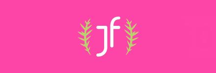 Florist Juniper Green